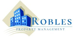 Robles Property Management